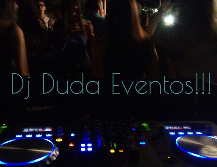 MESA-DJ