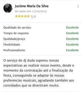 reviews-2