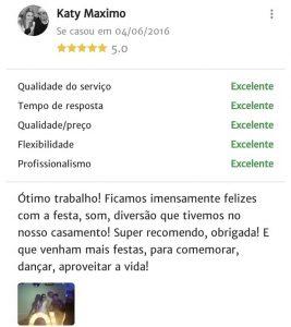 reviews-22