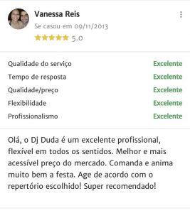 reviews-23