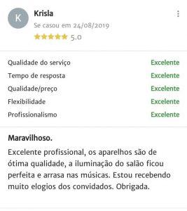 reviews-24